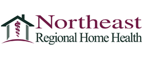 Northeast Regional Home Health